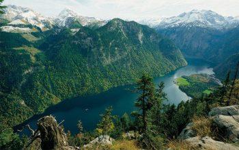 Parchi naturali Parco-Berchtesgaden-2