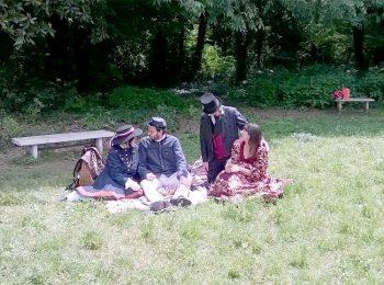 Parco Bertone picnic-di-fine-800