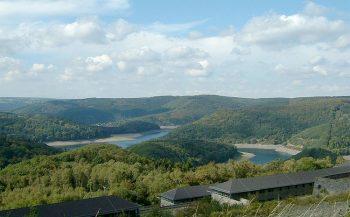 Parchi naturali Parco-naturale-Eifel