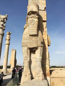 Persepoli 9691