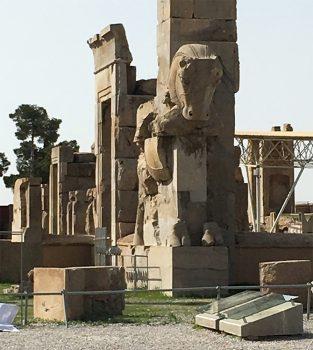 Persepoli-9704