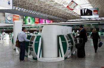 Fiumicino Roma-aeroporto-Fiumicino-aeroporto