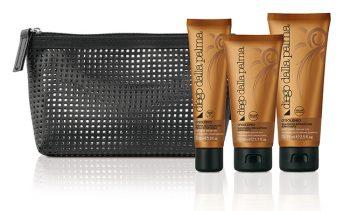 Make Up diego-dalla-palma-_O-Solemio-Summer-Travel-Kit