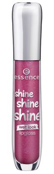Make Up essence-ShineShine-Lipgloss