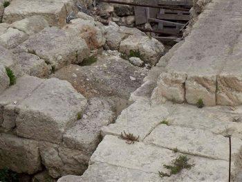 Castro scavi-archeologici-del-tempio