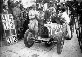 Bugatti Meeeting Bugatti-51-Chiron-1931-GP-Monaco