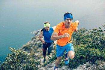 zaini Dynafit-PE17-Alpine-Running