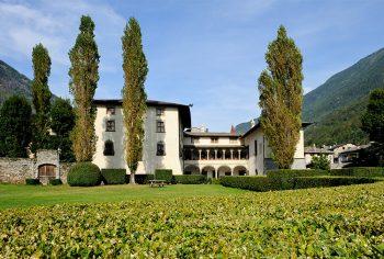 Tirano Grosio-Villa-Visconti-foto-Ivan-Previsdomini