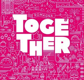 Notte Rosa Romagna-Together