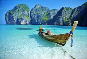 Botta & Corsivo Phuket