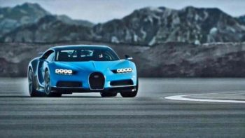 Bugatti Meeting bugatti-chiron-test-in-pista