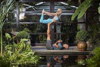 Occhialindecathlon-yoga-ss17