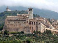 Il Comune di Assisi ha una App istituzionale