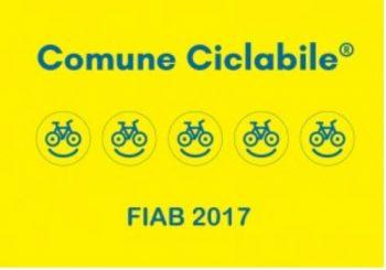 FIAB presenta_Comuni_Ciclabili