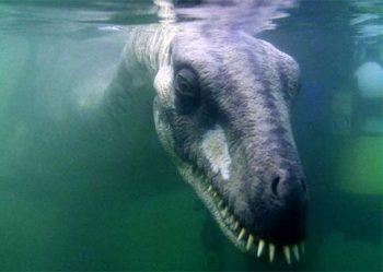 Ro Ferrarese Il-mostro-di-Loch-Ness
