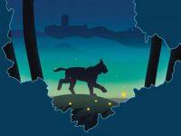 Il saio e la lince – Viaggio sentimentale nelle Umbrie dei miti