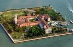 Armeni Isola-San-Lazzaro-degli-armeni