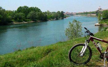 Pavia Navglio-Pavese-in-bici