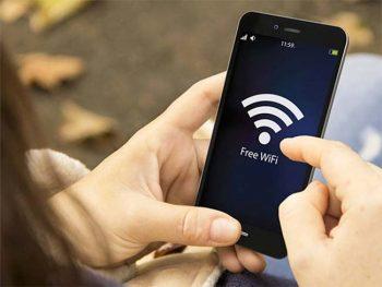 WiFi Italia Reti-wifi-free-milano