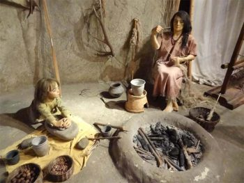Ro Ferrarese Rovigo-Museo-dei-Grandi-Fiumi