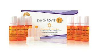 Labbra Synchroline-Siero-viso-confezione
