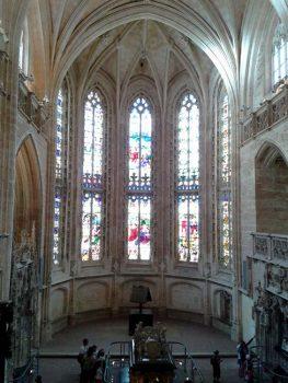 Bourg-en-Bresse choeur-monastere-royal-de-Brou_credit-Office-de-tourisme-de-Bourg-en-Bresse