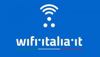 WiFi Italia logo-wifi-Italia
