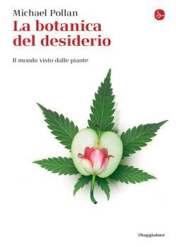piante La-botanica-del-desiderio