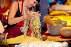 Itinerari golosi cous-cous-festival-san-vito-lo-capo
