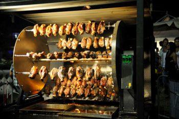 Itinerario golosi fiera-del-soco-polli