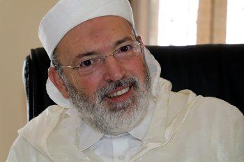 Fès il-Prof-Fassi-Fihri