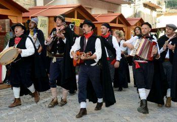 Apecchio-gruppo-folcloristico