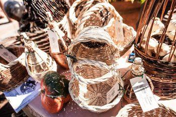 Weekend Ciocco-prodotti-e-lavorazioni-artigianali