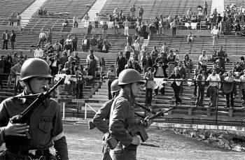 Storia di un trionfo Coppa-Devis-Cile-Italia-i-militari-di-Pinochet