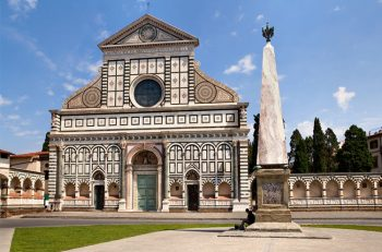 Estate-record-Firenze-S-Maria-Novella