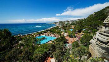 Estate-record Ischia-giardini-poseidon