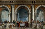 Canova Gallerie-Accademia