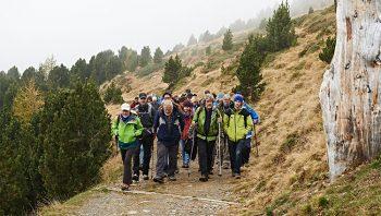Festival della montagna IMS