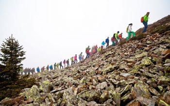 Festival della montagna IMS-Mountain-Summit-escursione