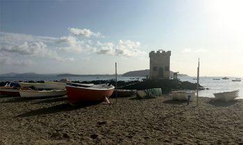Ischia3