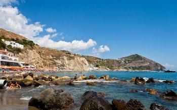 Isole-delle-acque-le-fumarole-foto-www.ischia.it