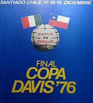 Storia di un trionfo Locandina-coppa-devis-Cile-Italia