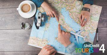 Turismo 2017 Rapporto-turismo-2017