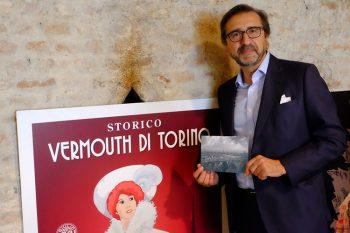 Verrmouth Torino