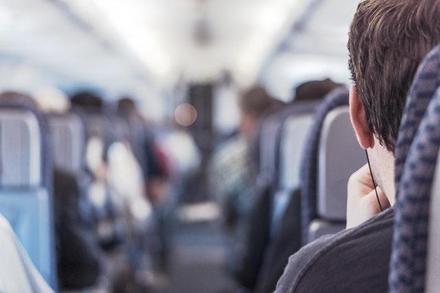 Passatempo in viaggio: come tenersi impegnati