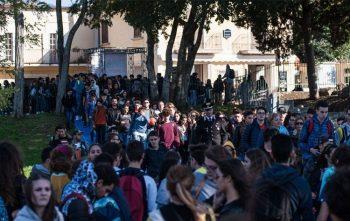 BMTA Paestum-studenti