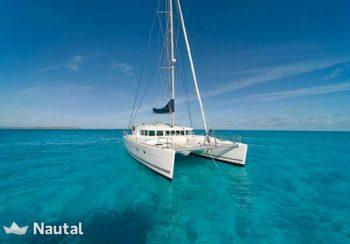Navigare a vela Campania-Nautal