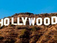 Hollywood e le quattro 'S': Sesso, Successo, Soldi, Scandali