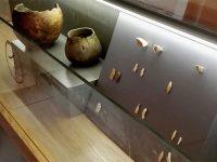 A Nardò apre il Museo della Preistoria: esposti i più antichi fossili di Homo Sapiens