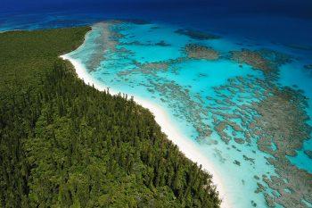 Nuova-Caledonia-isola-dei-pini (ph. Martial Dosdane